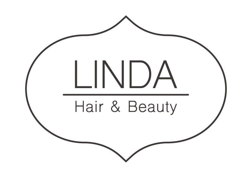 Linda Hair and Beauty